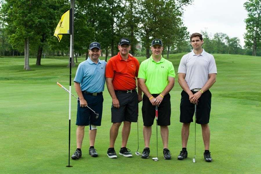 Rotary-Club-Golf-2014-99.jpg