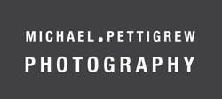 Michael Pettigrew Photography